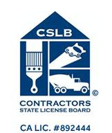 CSLAB-e1455653511551