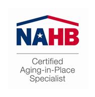 NAHB-e1455653480937