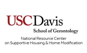 USC_davis